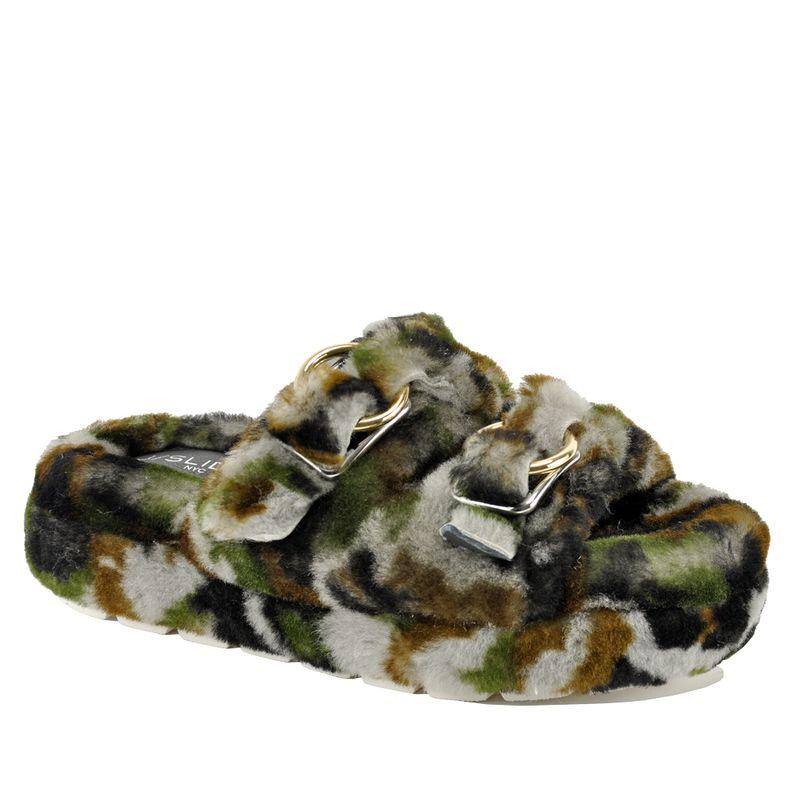 Brooke-Double-Banded-Fur-Slide-JSlides_BrookeSlipper_Camouflage_7Medium
