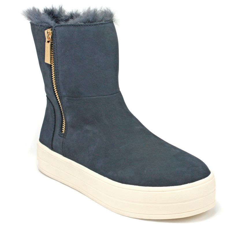 Henley-Weatherproof-High-Top-Sneaker-JSlides_Henley_Navy_7-5Medium