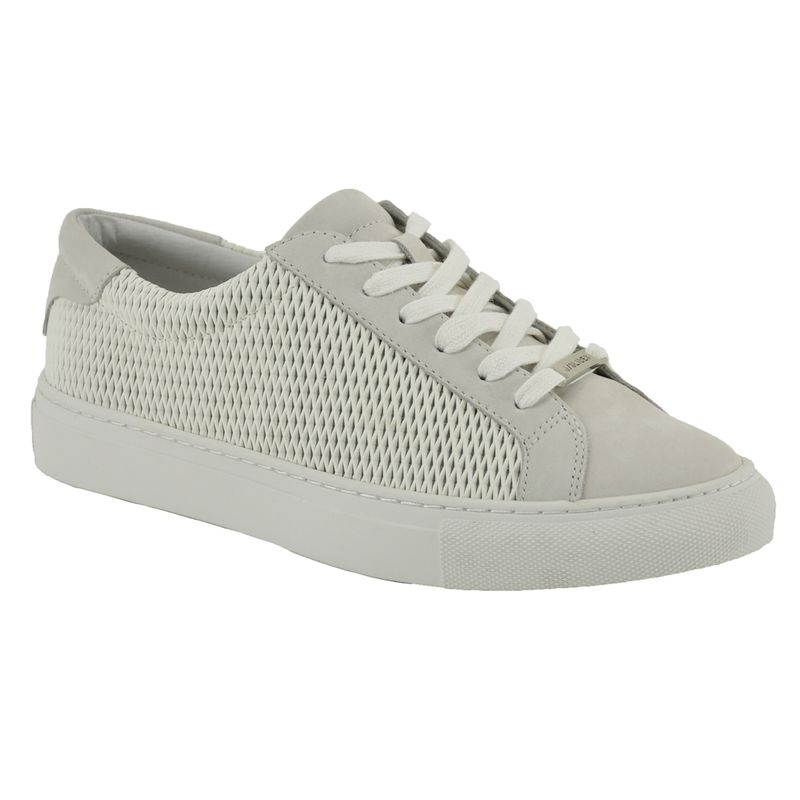 Lacee-Laser-Leather-Suede-Low-Top-Sneakers-J-Slides_LaceeLaser_White_6-5Medium