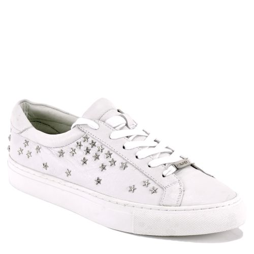 Liberty Leather Star Sneaker