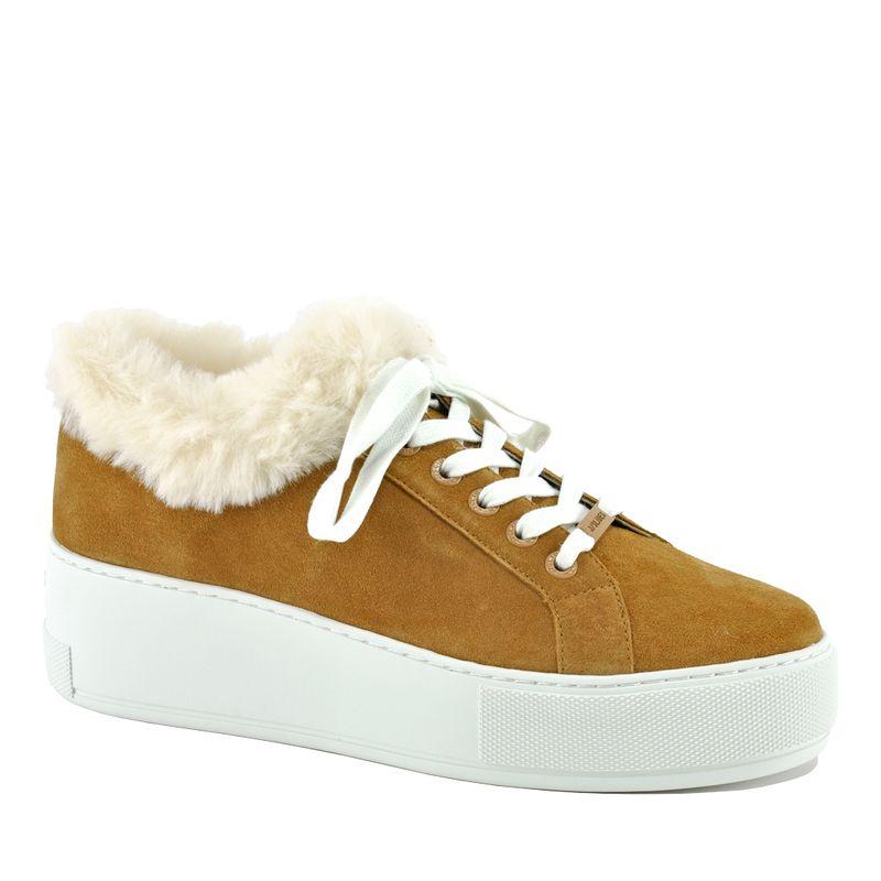 Mellia-Suede-Fur-Platform-Sneaker-JSlides_Mellia_Tan_10Medium