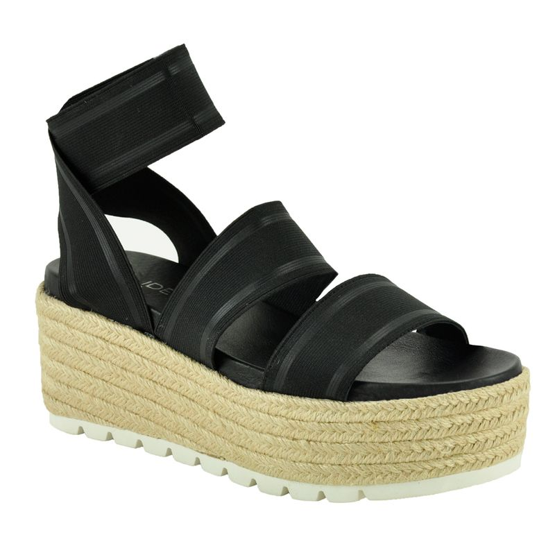 Quartz-Elastic-Wedge-Espadrille-JSlides_QuartzWedge_Black_10Medium