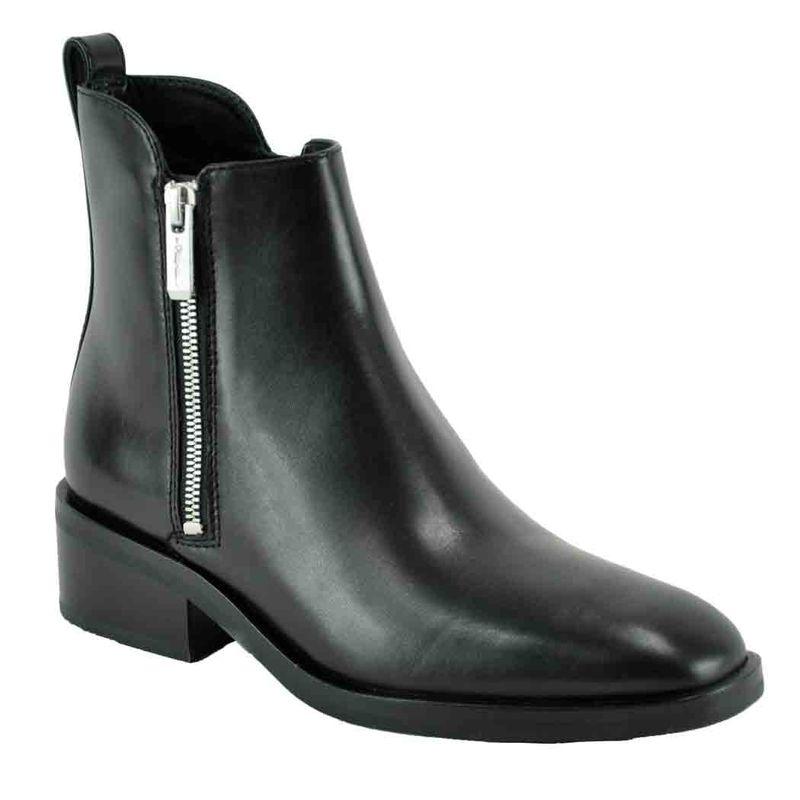 Alexa-Leather-Ankle-Boots-PhillipLim_Alexa40MMBoot_Black_35Medium
