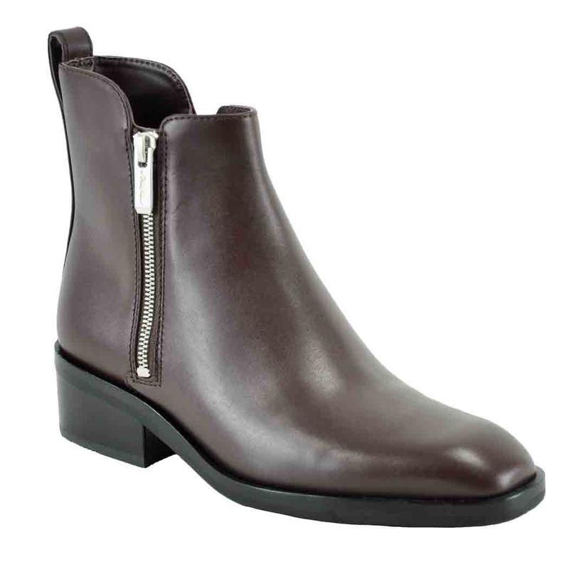 Alexa-Leather-Ankle-Boots-PhillipLim_Alexa40MMBoot_Wine_36Medium