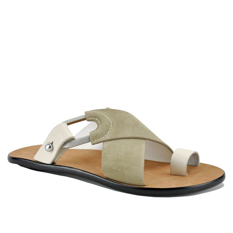 August-Suede-Flat-Slide-RagBone_AugustSlide_Sand_37Medium