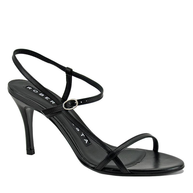 Geneve-Leather-Heel-Sandal-RobertoFesta_Geneve_Black_35-5Medium