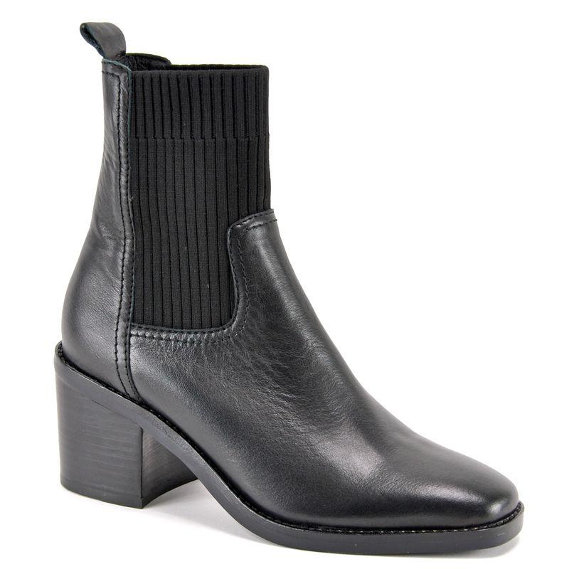 Nirvani-Leather-Black-Heel-Boot-SilentD_NirvaniBoot_Black_7Medium