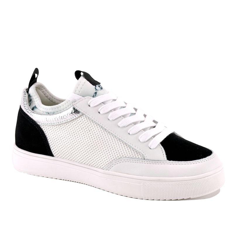 Bliss-Multi-Tie-Sneaker-SteveMadden_BlissSneaker_Black_11Medium