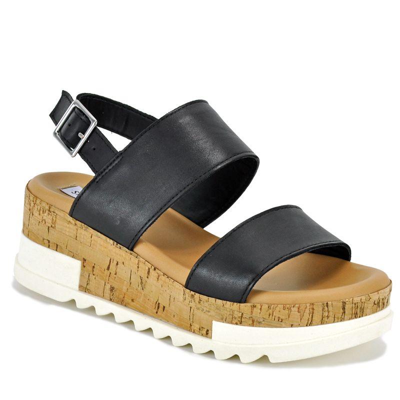 Brenda-Leather-Double-Banded-Sandal-SteveMadden_Brenda_Black_11Medium