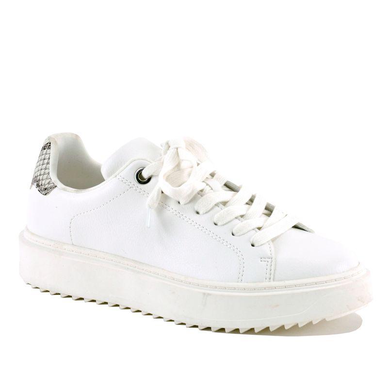 Catcher-Leather-Platform-Sneaker-SteveMadden_CatcherSnake_White_11Medium