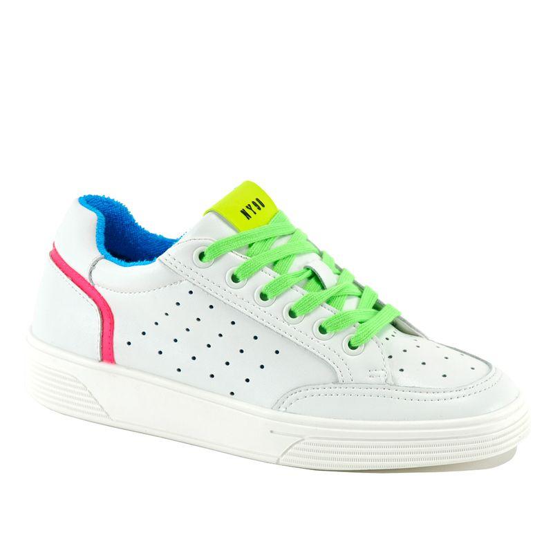 Piper-Multi-Tie-Sneaker-SteveMadden_PiperSneaker_Rainbow_9-5Medium