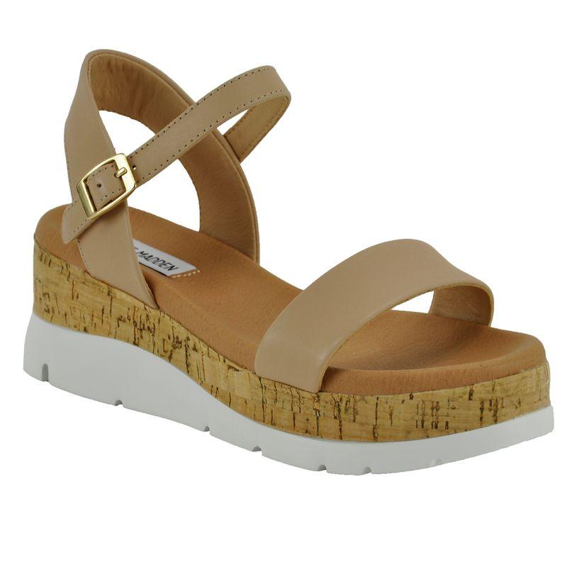 Roselita-Leather-Wedge-Sandal-SteveMadden_Roselita_Blush_10Medium