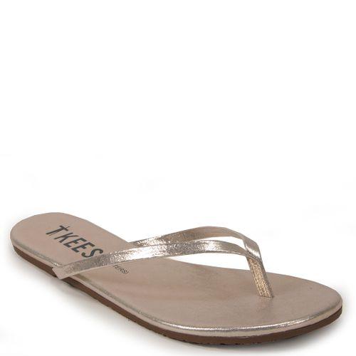Glitters Thong Sandal