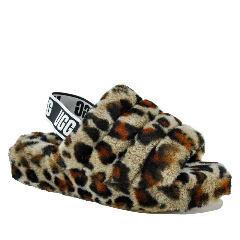 Fluff-Yeah-Shearling-Flat-Sandal-UGG_FluffYeahLeopard_Leopard_10Medium