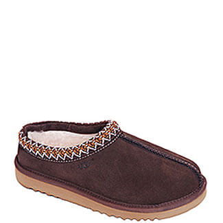 Tasman-Suede-Shearling-Mule-UggAustralia_Tasman_Brown_5Medium