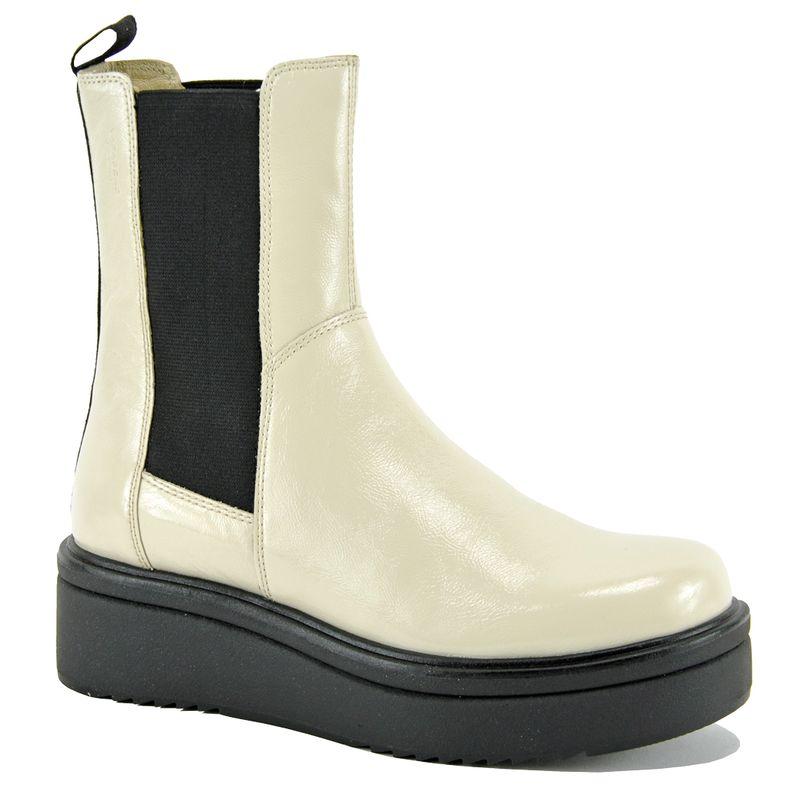 Tara-Patent-Leather-Wedge-Bootie-Vagabond_TaraPatent_White_36Medium