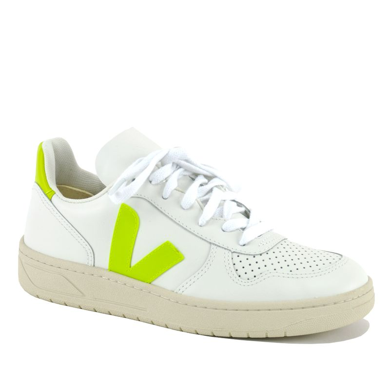 V-10-Leather-V-Sneaker-Veja_V10Fluo_Fluo_36Medium