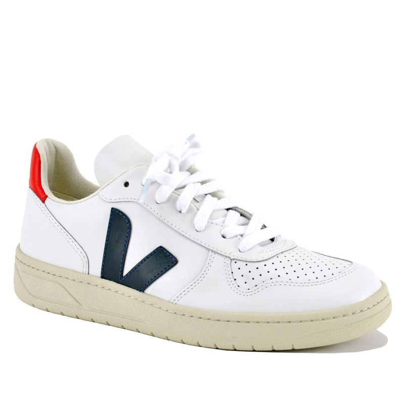 V-10-Leather-V-Sneakers-Veja_V10Red_White_38Medium