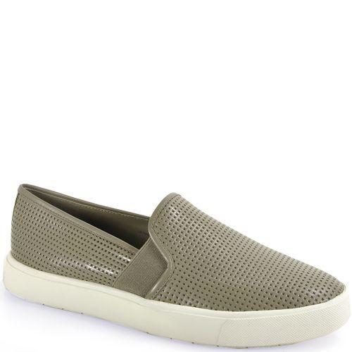 Blair Slip-on Sneaker