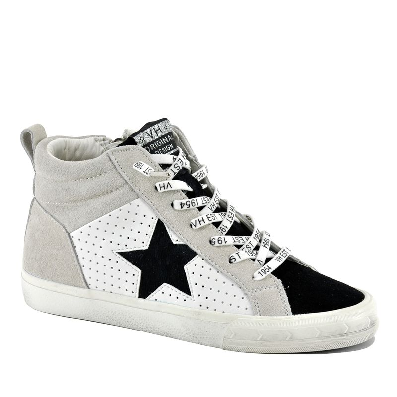 Lester-Leather-High-Top-Sneaker-VintageHavana_Lester_Black_10Medium
