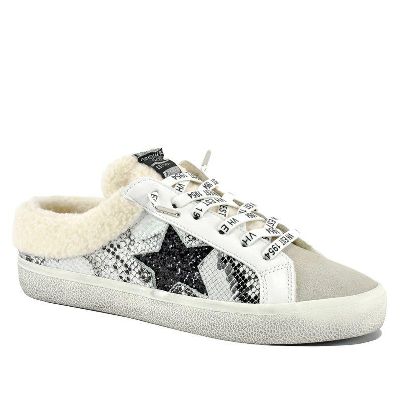 Mellow-Snake-Fur-Sneaker-VintageHavana_Mellow2_Multi_7-5Medium