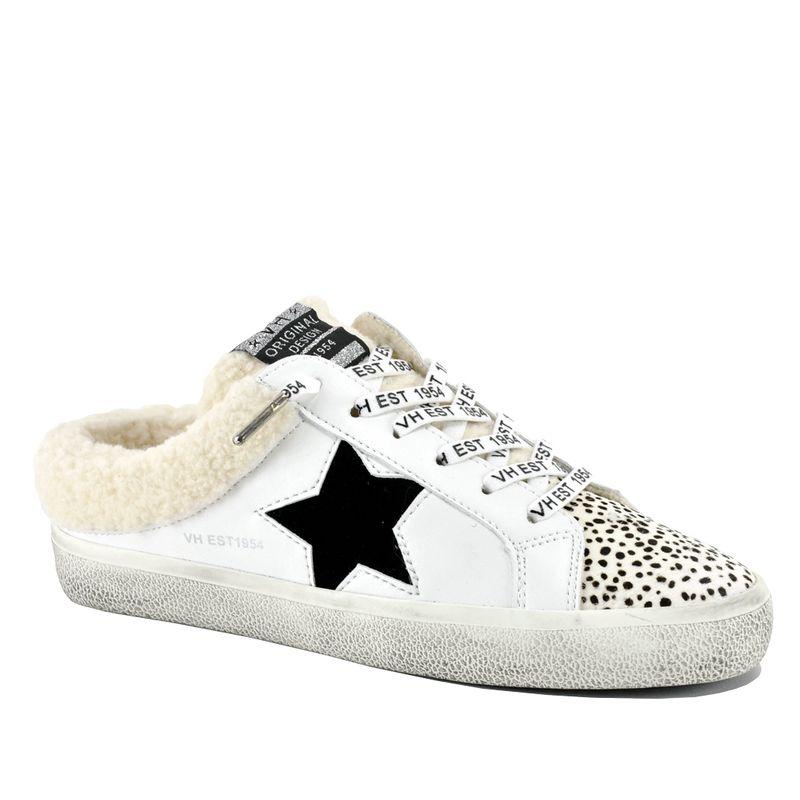 Mellow-Leather-Fur-Sneaker-VintageHavana_Mellow5_White_10Medium