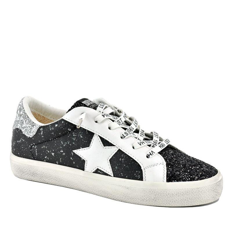 North-Leather-Glitter-Sneaker-VintageHavana_North_Black_11Medium