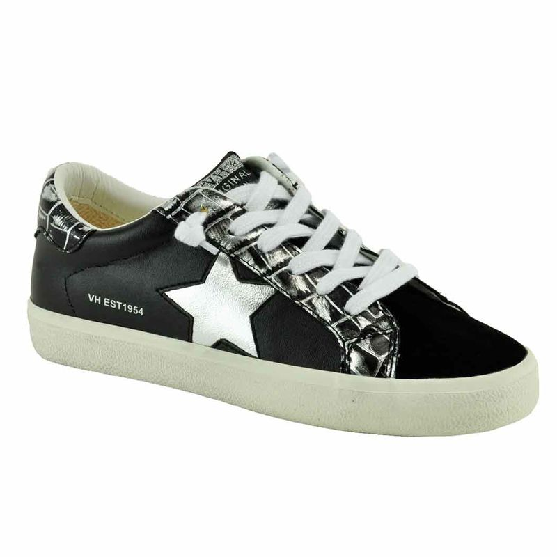 Patricia-Leather-Star-Sneaker-VintageHavana_PatriciaSneaker_Black_11Medium