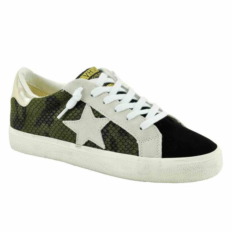Persue-Army-Star-Sneaker-VintageHavana_Persue_Army_6Medium