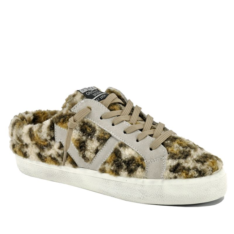 Snuggle-Fur-Mule-Sneaker-VintageHavana_Snuggle3_Leopard_10Medium