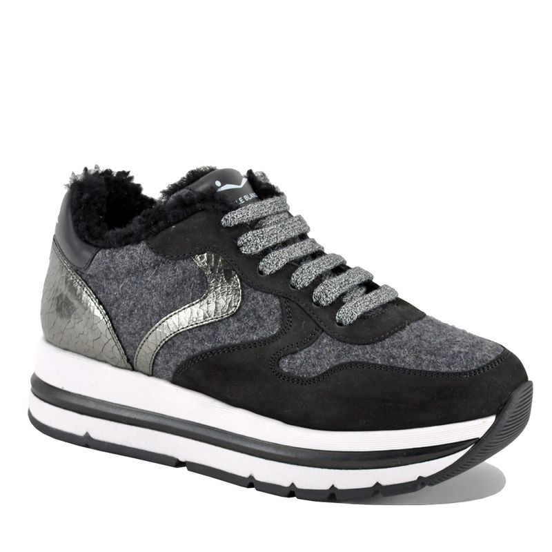 Maran-Fur-Platform-Sneaker-VoileBlanche_MaranFur1A16_Black_36Medium