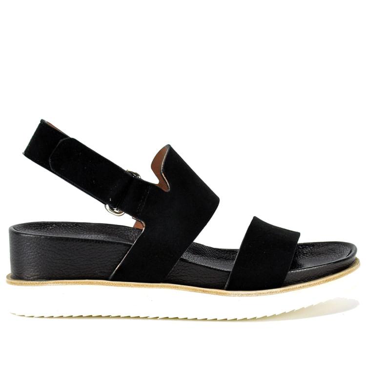 19314-Suede-Footbed-Sandal-275Central_19314_Black_35Medium