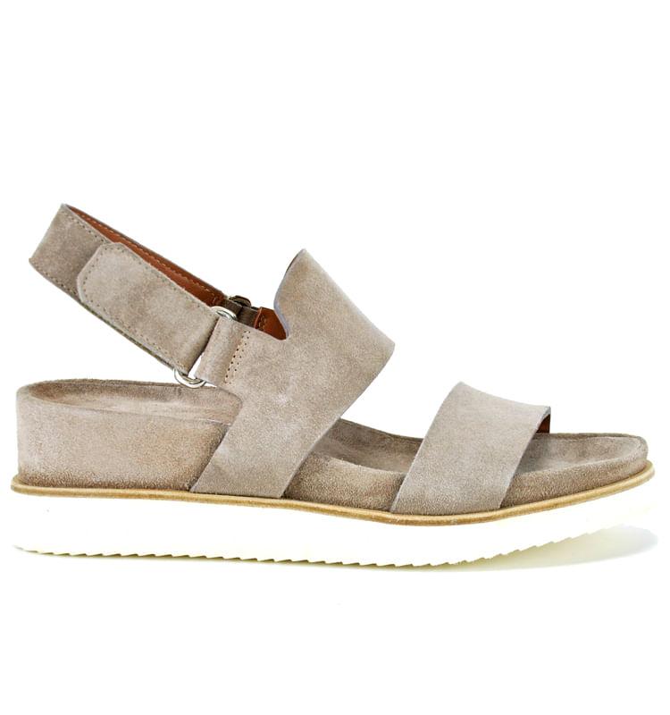 19314-Suede-Footbed-Sandal-275Central_19314_Rose_35Medium