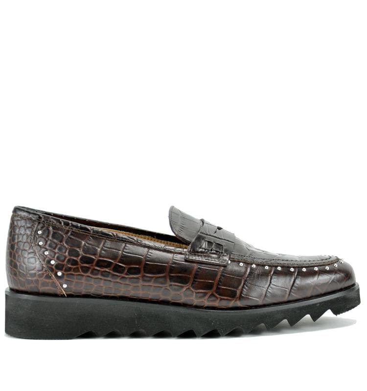 825-Croc-Flat-Loafer-275Central_825Croc_Brown_36Medium