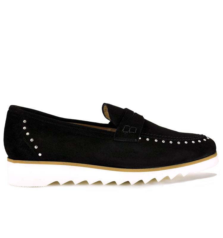 825-Suede-Flat-Loafer-275Central_825SP_Black_35-5Medium
