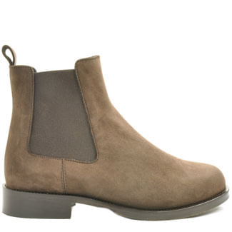 D8123-Suede-Ankle-Boot-275Central_D8213_Brown_35Medium