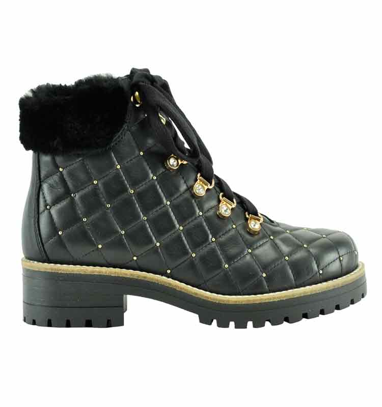 Emory-Quilted-Leather-Boot-275Central_Emory_Black_36Medium