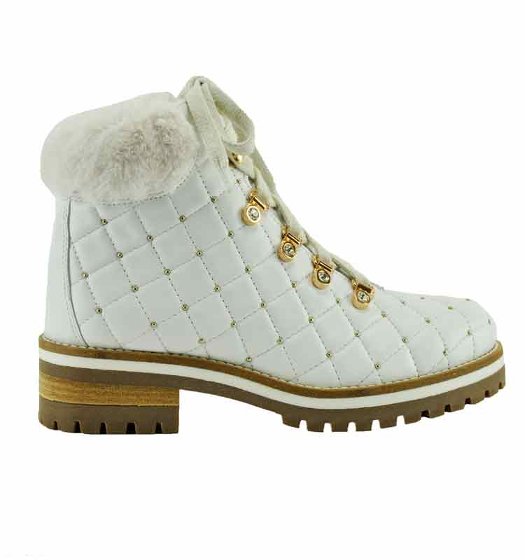 Emory-Quilted-Leather-Boot-275Central_Emory_White_36Medium