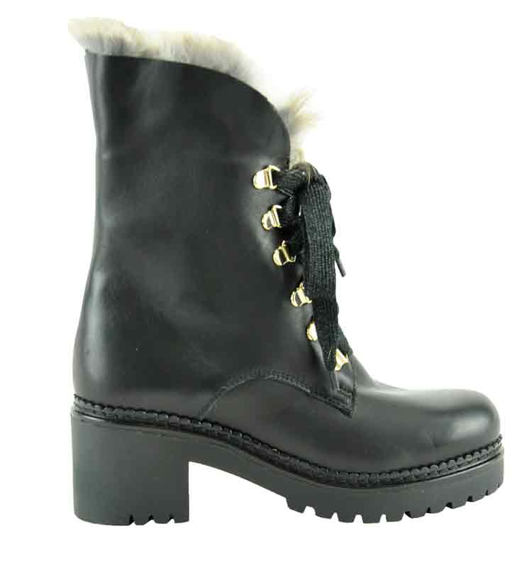 Eves-Leather-Boot-275Central_Eves_Black_38Medium