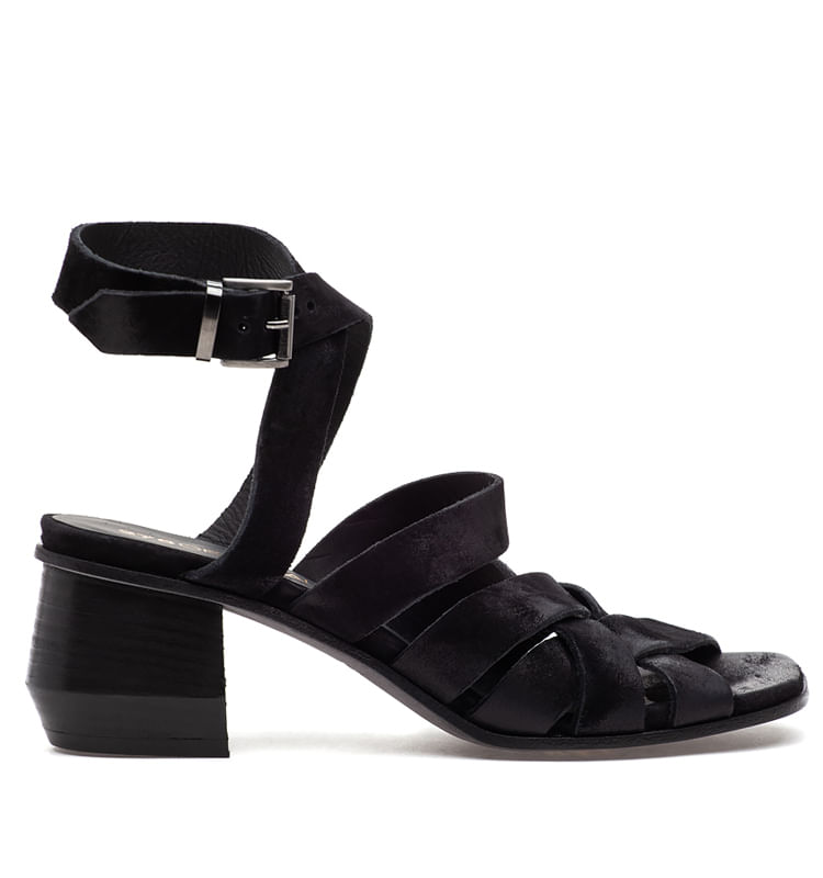 Libor-Suede-Heel-Sandal-275Central_Libor_Black_35Medium