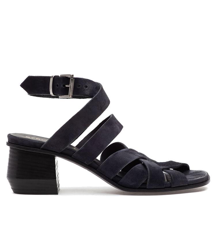 Libor-Suede-Heel-Sandal-275Central_Libor_Navy_35Medium