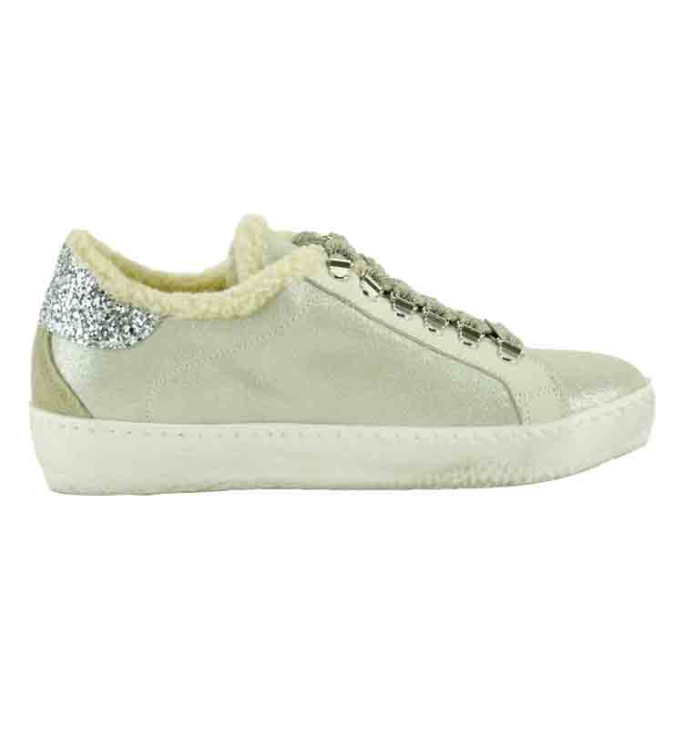 Moosh-Speed-Lace-Up-Sneaker-275Central_Moosh_Silver_35Medium