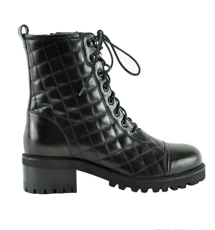 Motor-Quilted-Leather-Boot-275Central_Motor_Black_35Medium