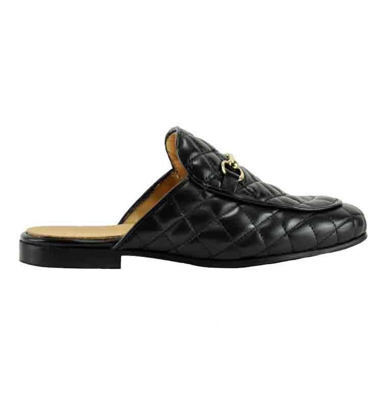 Palaceq-Leather-Mule-275Central_PalaceQ_Black_35-5Medium
