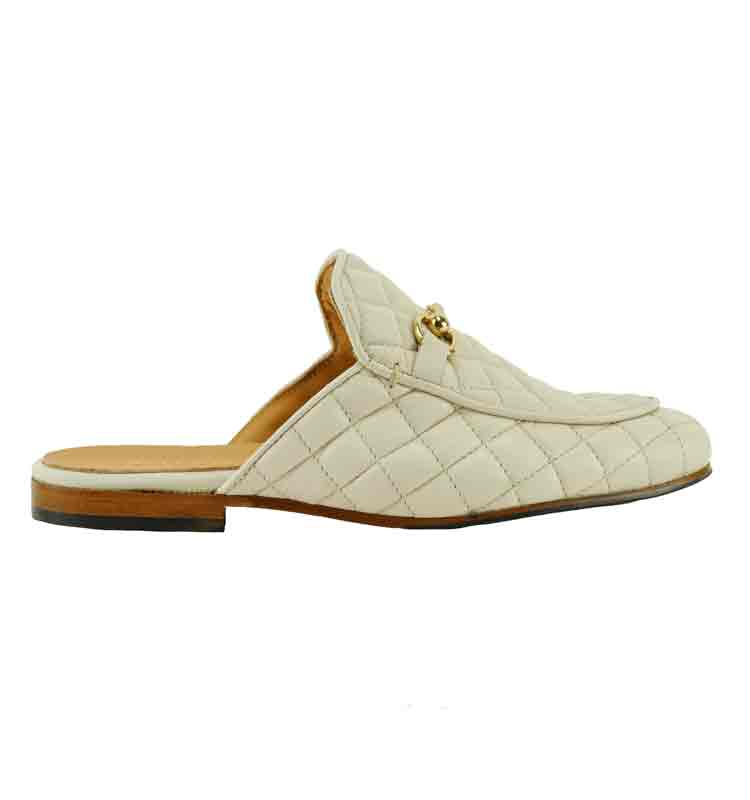 Palaceq-Leather-Mule-275Central_PalaceQ_Nude_35-5Medium