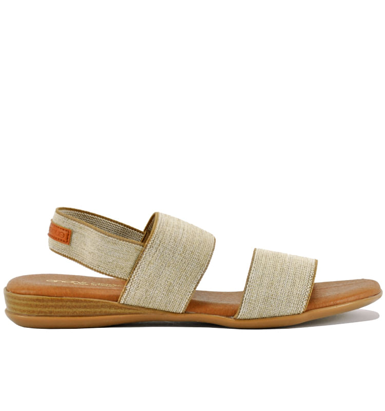 Nigella-Linen-Flat-Sandal-AndreAssous_NigellaLinen_Beige_6Medium