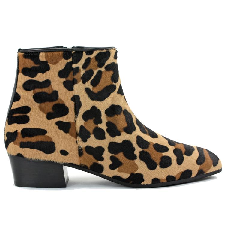 Fuoco-Leopard--Ankle-Boot-Aquatalia_FuocoLeopard_Leopard_6Medium