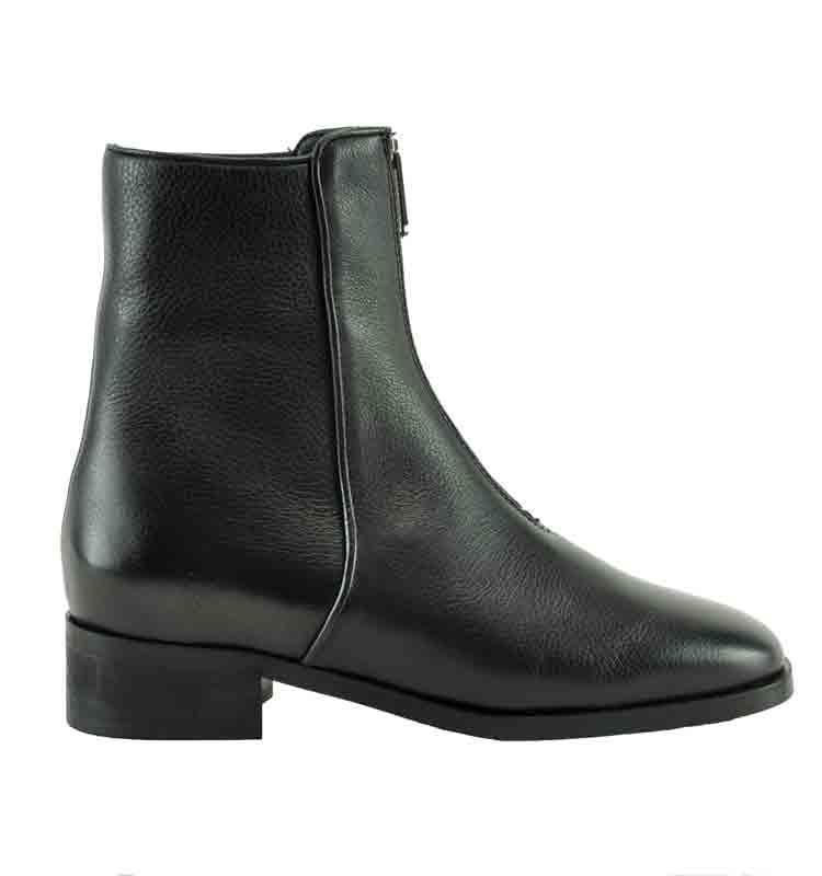 Tenley-Front-Zip-Ankle-Bootie-Aquatalia_Tenley_Black_6-5Medium