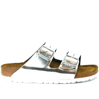 Arizona-552963-Silver-Metallic-Leather--Flat-Slide-Birkenstock_ARIZONA552963_Silver_37Medium
