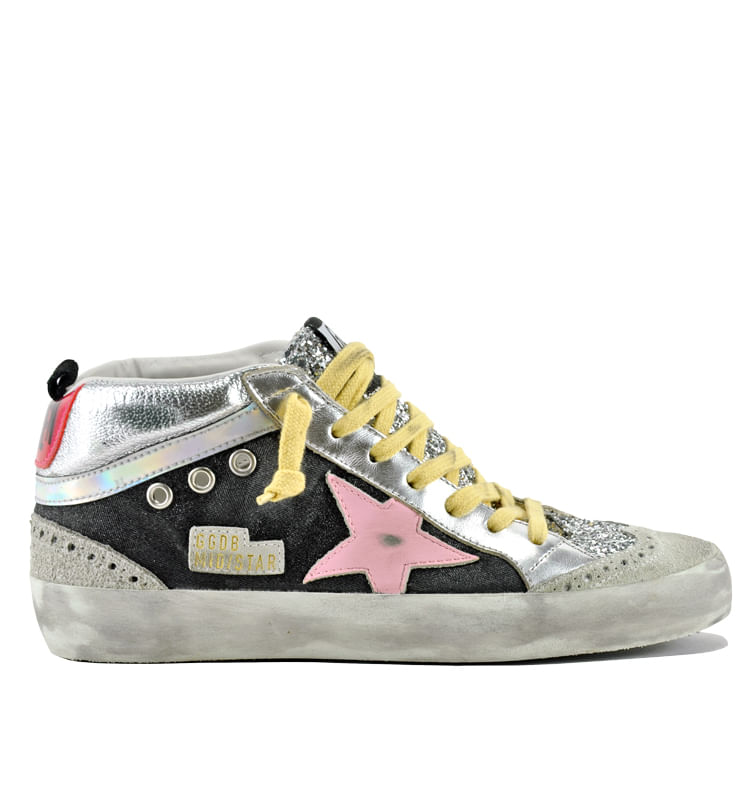 Midstar-226-Glitter-High-Top-Sneaker-GoldenGoose_Midstar226_Black_40Medium